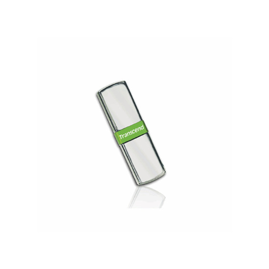 Transcend 4GB Jetflash 185