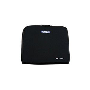 Photo of Wacom INTUOS3 A4 Sleeve Laptop Bag