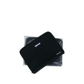 Wacom Intuos3 A5 Sleeve Reviews