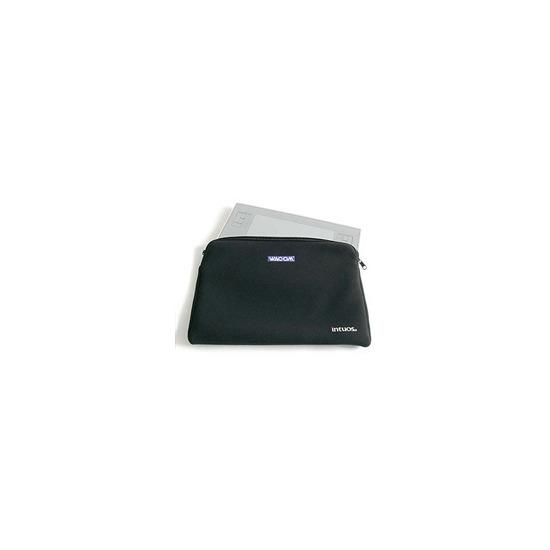 Wacom Intuos3 A5 Wide Sleeve