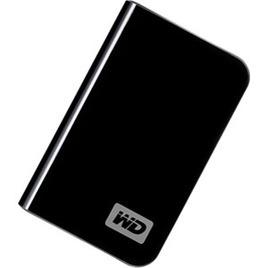 Western Digital My Passport Essential 250GB Reviews