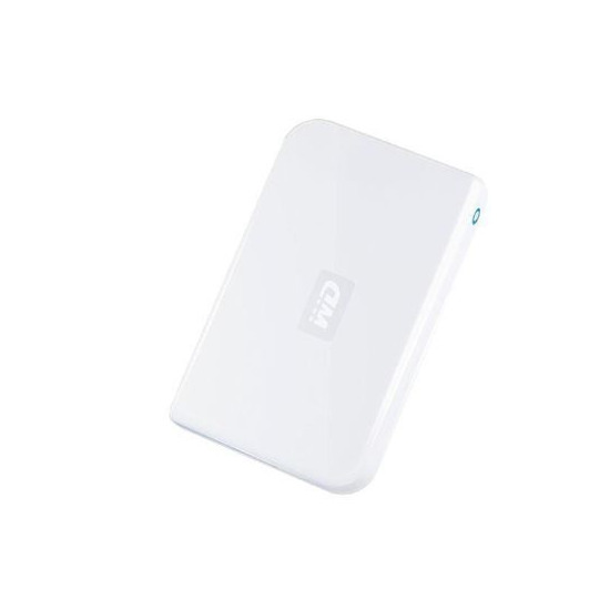 Western Digital Passport II 160GB