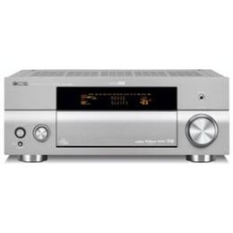 Yamaha RX-V3800 Reviews