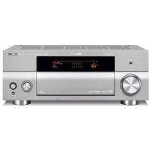 Photo of Yamaha RX-V3800 Amplifier