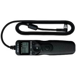 Photo of Nikon Connecting Cord MC-36 Digital Camera Accessory