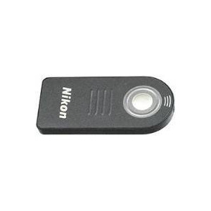 Photo of Nikon ML L3 Digital Camera Accessory