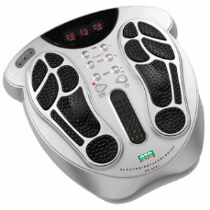 Photo of OTO Electro- Reflexologist ER-839S Gadget