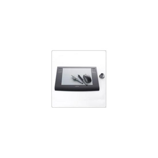 Wacom Intuos3 SE A4 Tablet