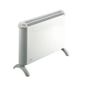 Photo of Dimplex 3072 Electric Heating