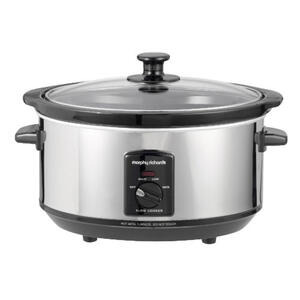 Photo of m.Richards 48710 Cookware