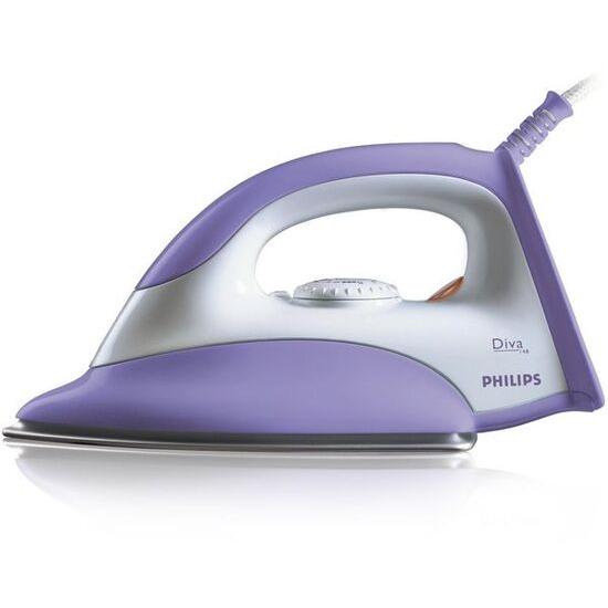Philips GC148