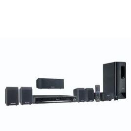 Panasonic SC-PT467 Reviews