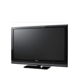 Sony  KDL-32V4000 Reviews