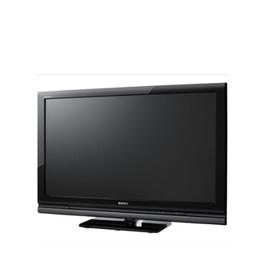 Sony  KDL-32V4000 Reviews