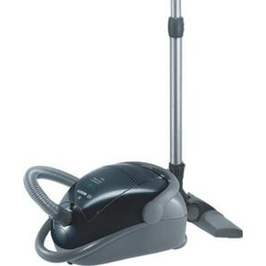 Photo of Bosch BSG71266GB Vacuum Cleaner