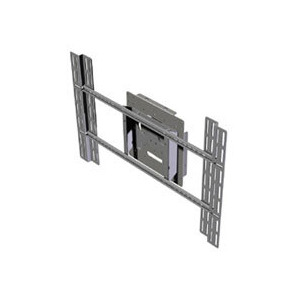 Photo of B-Tech BT8501 TV Stands and Mount