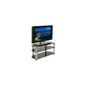 Photo of Ateca CLA80BK TV Stands and Mount