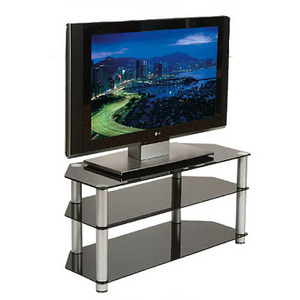 Photo of Ateca CLA100BK TV Stands and Mount
