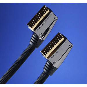 Photo of Monster Video 3 Adaptors and Cable