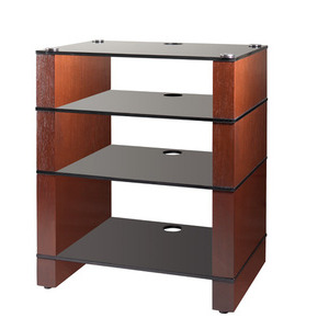 Photo of Blok 400WALNUT TV Stands and Mount
