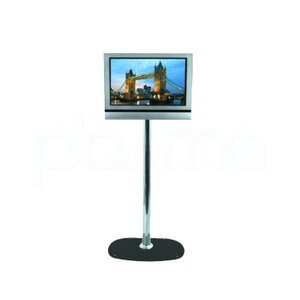 Photo of B-Tech BT4001 TV Stands and Mount
