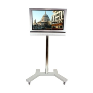 Photo of B-Tech BT7504 TV Stands and Mount