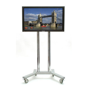 Photo of B-Tech BT8004 TV Stands and Mount