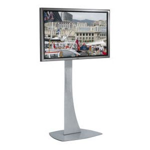 Photo of Unicol AX1500P TV Stands and Mount