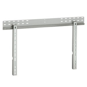 Photo of Vogels VFW065 TV Stands and Mount