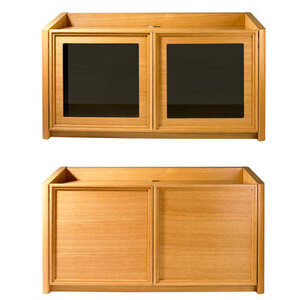 Photo of Blok 2000OAK TV Stands and Mount