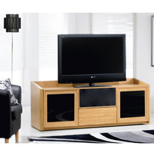 Photo of Blok 3000OAK TV Stands and Mount
