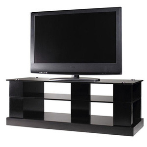 Photo of Blok 4000 TV Stands and Mount