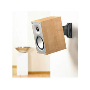 Photo of Vogels VLB100 Audio Accessory