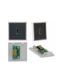 europlate EP-HDMI50-90 Reviews