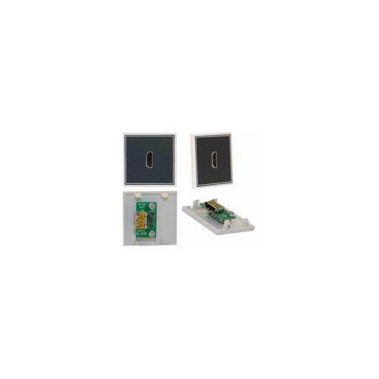 europlate EP-HDMI50-90