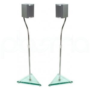 Photo of B-Tech BT111 TV Stands and Mount