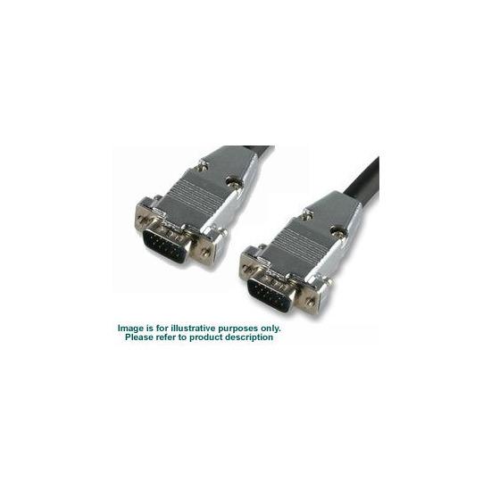 AV4 VGA Cable