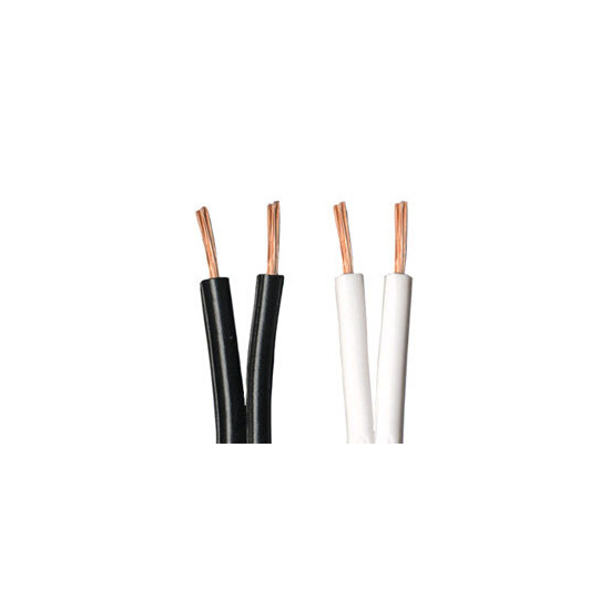 QED  42 Strand Speaker Cable
