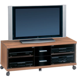 Photo of Jahnke PR295 TV Stands and Mount