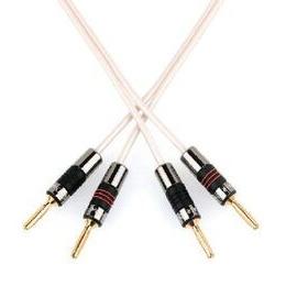 QED original speaker cable Reviews