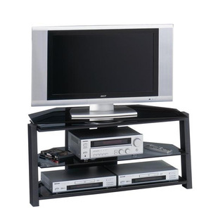 Photo of Jahnke MR78 TV Stands and Mount