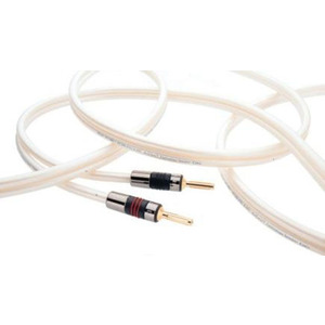 Photo of QED XT300 Adaptors and Cable