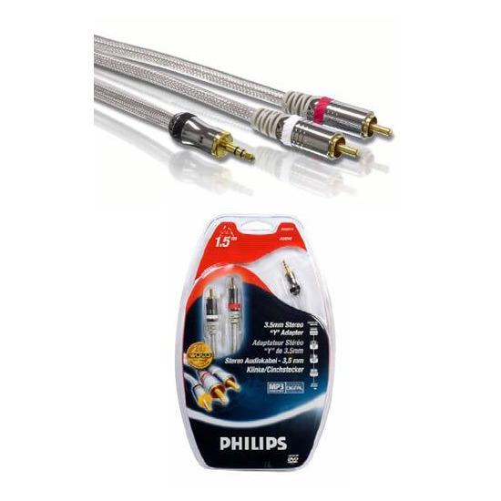 philips SWA3527/10