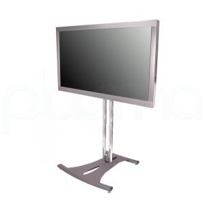 Photo of Premier Mounts PSD-EB60C TV Stands and Mount