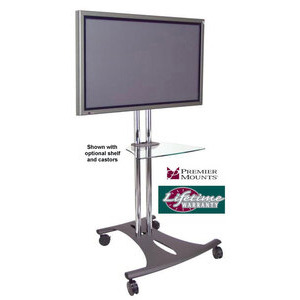 Photo of Premier Mounts PSD-EB72C TV Stands and Mount