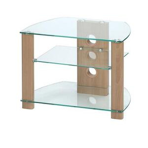 Photo of Jual Furnishings JF010 TV Stands and Mount