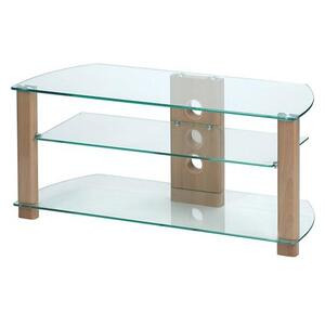Photo of Jual Furnishings JF011 TV Stands and Mount