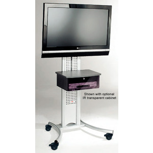 Photo of Metroplan 215681 TV Stands and Mount