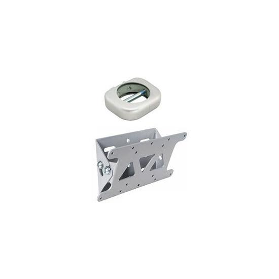 AV4Home BT7522 + BT7052 Accessory Collar