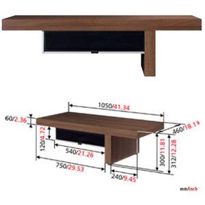 Photo of Jual JSK1 LR Furniture